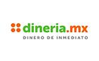 Dineria.mx
