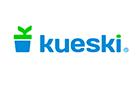 Kueski MX