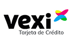 Vexi.mx