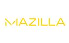 Mazilla MX